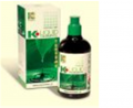 Herbal drink K-Liquid Chlorophyll
