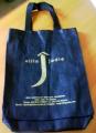 Bag Promotional