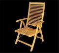 Position Chair Alsace
