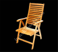 Position Chair Colo