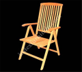 Recleaner Chair Crotone