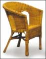 Fabion AC chair