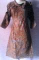 Cheap Batik Sarimbit