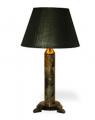 Lamp Bea