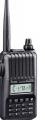 Radio IC-T70A