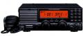 Radio VX-1700
