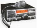 Radio 600 SSB