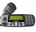 Radio GM 398