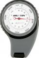 Altimeter Brunton