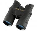 Binoculars Steiner Ranger