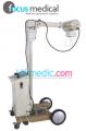X-Ray Mobile Mednif- SF100