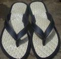 Sandals Daun Tikar