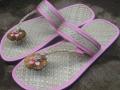 Sandal Pandan
