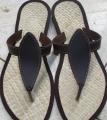 Flip Flops Women's