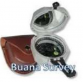 Compass Brunton