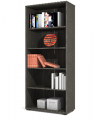 Bookcase Alpha