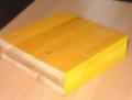 3-Ply Shuttering Panel