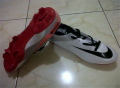 Football boots Mercurial Superfly