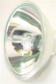 Lamp Philips