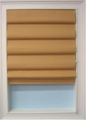 Roman blinds Shade