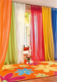 Curtain Minimalis