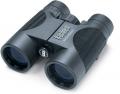 Binoculars Bushnell H2O