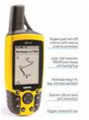 GPS-navigator 60