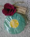 Soap Aromatherapy