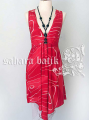 Dress SB-D3