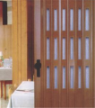 Doors PVC