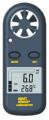 Anemometer AR 816