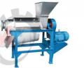 Presses Machine Sari