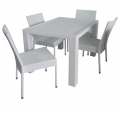Dining set Samudraset rs