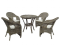 Garden furniture Cordoba stc