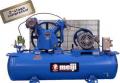 Air compressor Meiji