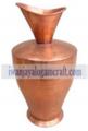 Vase-002