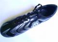 Football boots Black