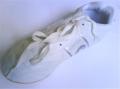 Sneakers E