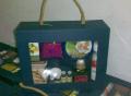Spa & Aroma Gift Set