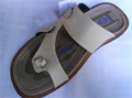 Sandals Prodant 4