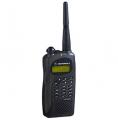 HT Motorola GP 2000