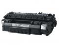 Cartridge MX-278a