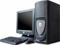 Personal Computer Core i3