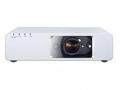 Projector PT-FW300NT