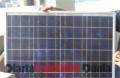 Solar Home System 100