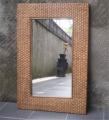 Mirror Anyam