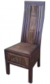Dining Chair Spain