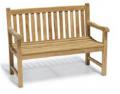 Bench Classic 1.2m