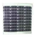 Solar modules 20Wp