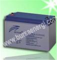 Battery Ritar 60Ah